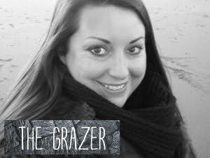 The Grazer