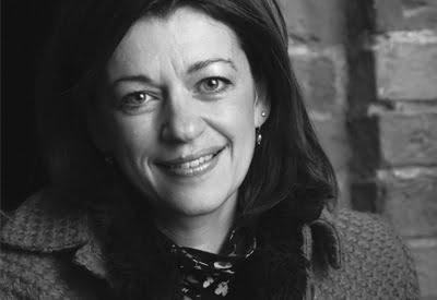 Jane Pikett