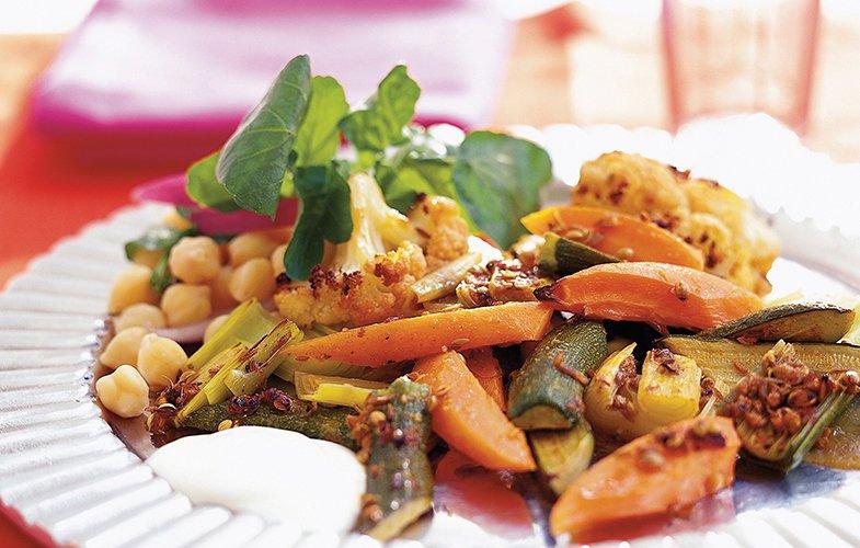Moroccan_spiced_veg