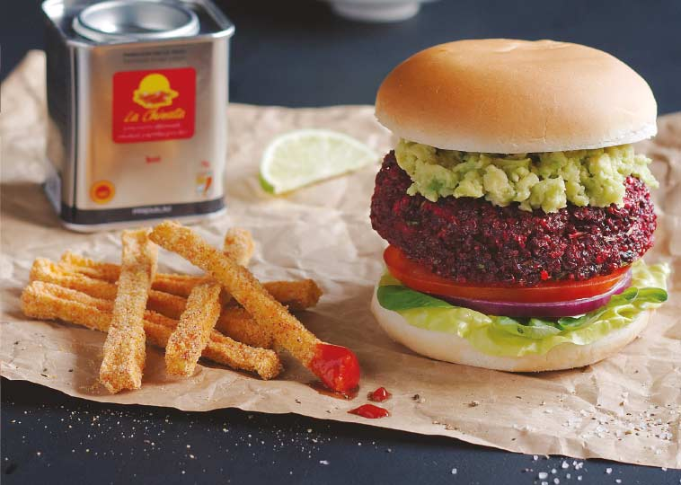 vegan-burger-with-courgette-fries-lg