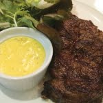 artisan-steak