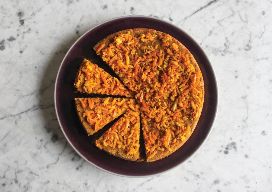 Orange-and-Baobab-Polenta-Cake-3