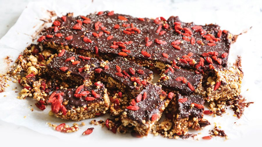 Seedy-Quinoa-and-Cacao-Slices-4