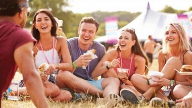 Major festival to showcase the tastes of Northumbria