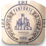 Perfect-panforte