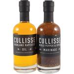 Cullisse
