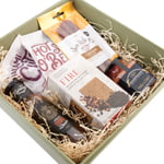 HappyHamper