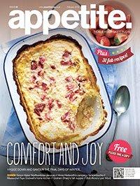 Appetite48 - February 2018