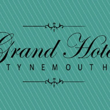 Two gentleman's afternoon teas for £30