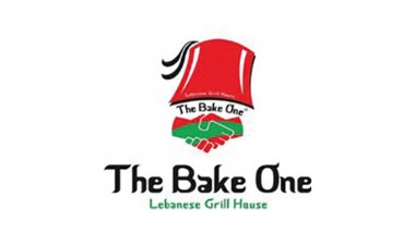 20% off at The Bake one, Gosforth High ST & the Bake Lounge at Stack
