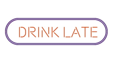 10% discount from Drink Late