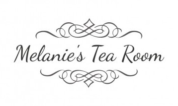 Celebration afternoon tea at Melanie's Tea Room