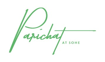 Enjoy 50% off food and drink in January at Sohe