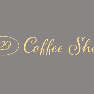 Afternoon tea for two for £20at 129 Coffee Shop