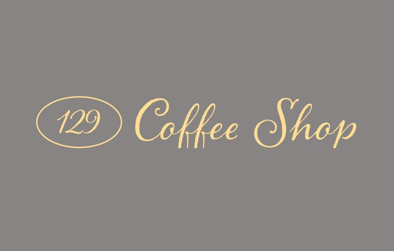 Afternoon tea for two for £20 at 129 Coffee Shop