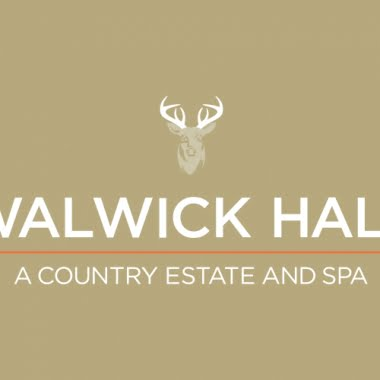 15% off a stay in the Chesters Stables at Walwick Hall