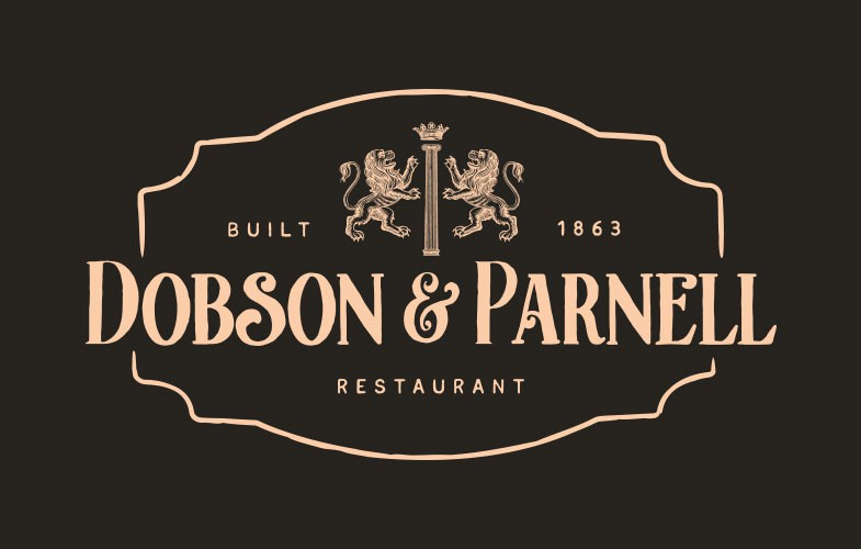 Lunch or dinner for £15 at Dobson & Parnell
