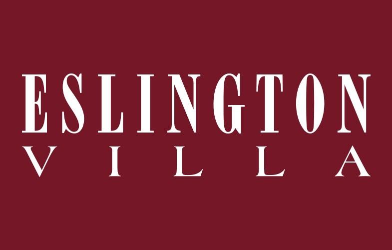 Free Pimms for appetite readers at Eslington Villa