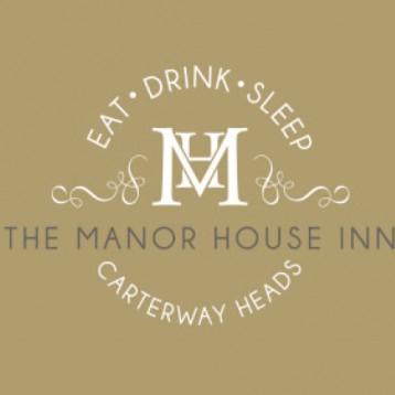 Dessert for £1 at The Manor House Inn