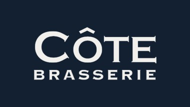 Free glass of Kir Royale at Côte Newcastle