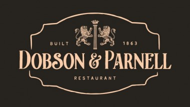 25% off lunch at Dobson & Parnell