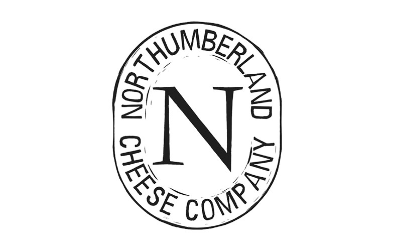 Afternoon tea and prosecco for two for £25 at Northumberland Cheese