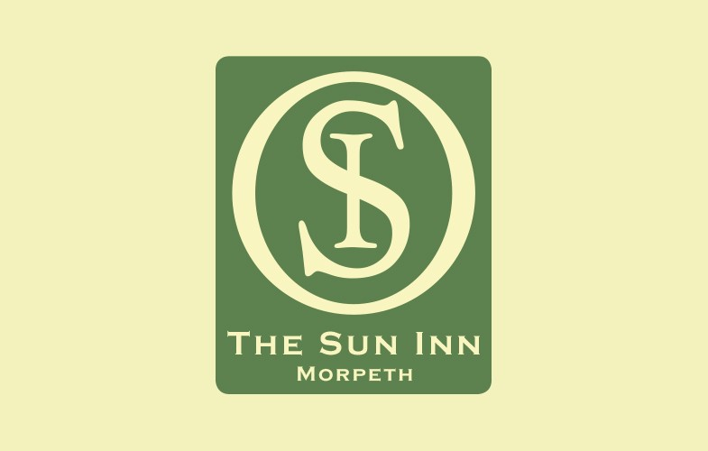 Dinner for two and a bottle of wine for £25 at The Sun Inn