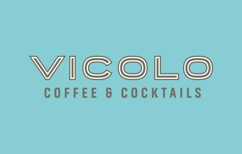 Lunch for £5 at Vicolo