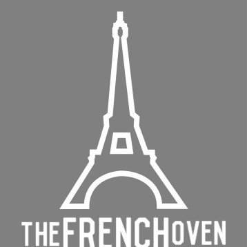 Four scones for £3 at The French Oven