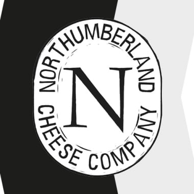 Free house tea or filter coffee in January at Northumberland Cheese Company