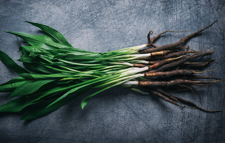 What do I do with… Salsify?