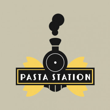 Buy any classic fresh pasta and get one free at Pasta Station