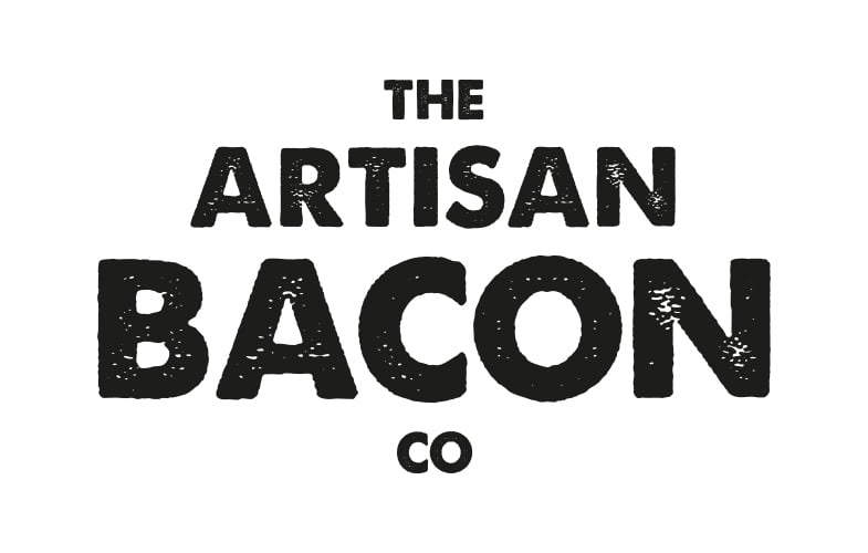 Exclusive discount at The Artisan Bacon Co.