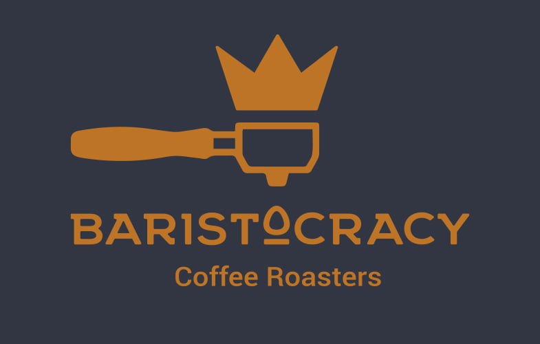Coffee and Homebird Bakery cookie or brownie for £3.50 at Baristocracy Coffee Roasters