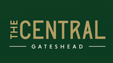 20% off food at The Central