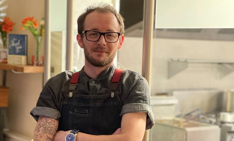 Sunderland chef to launch new fine dining restaurant