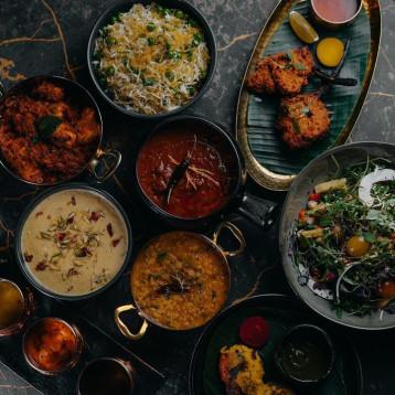 Newcastle restaurant Khai Khai to launch collaboration with Fenwick