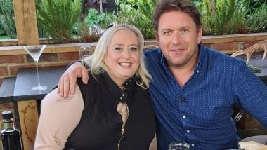 TV forager to host Sunderland event