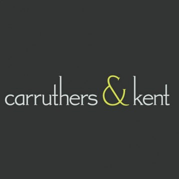 10% off when you buy six bottles at Carruthers & Kent