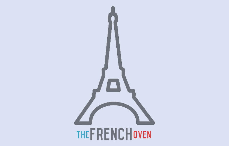 Two extra large sausage rolls for £1 at The French Oven