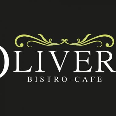 Breakfast for just £5 at Olivers Bistro Café