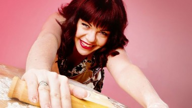 Headline acts for Bishop Auckland Food Festival