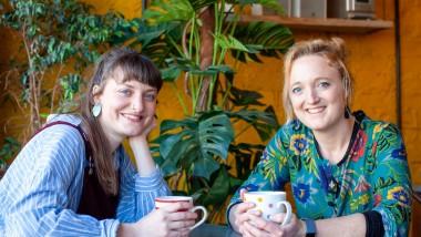 Food is key ingredient in Durham's bid for City of Culture