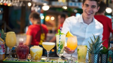 Turtle Bay Durham to open Friday October 15